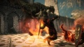 Witcher2 2011-10-24 12-40-23-82.jpg