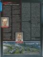 PCGames03-2012 p7.jpg