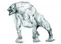 Werewolf2.jpg