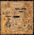 Map VertzA3.jpg