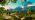 Das Biest von Toussaint.jpg