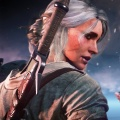 Ciri in Witcher 3.jpg