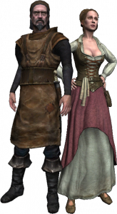 BlacksmithandWife.png