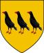 Borchs Wappen