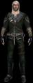 Geralt model 6 NEW.png