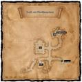 Map FriedhofGruft.png