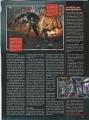 PCGames03-2012 p6.jpg