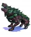Armored Hound2.jpg
