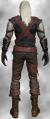 Geralt excellent2F.png
