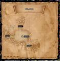 Map Elfenhoehle.png