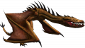 Bestiary Wyvern full.png