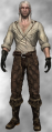 Geralt 1aF.png
