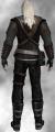 Geralt Order2F.png