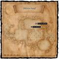 Map HöhleSumpf.png