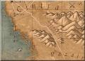 Map PeixeDeMar.jpg