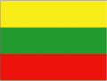 Flag lithuania.png