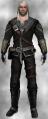 Geralt Elfen1F.png