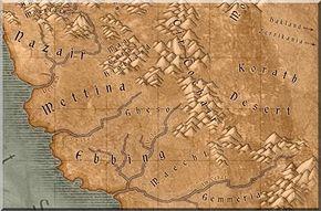 Map NilfgaardProvinzen.jpg
