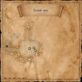 Map Druids cave.png