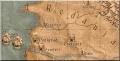 Map NovigradOxenfurt.jpg