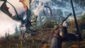 The Witcher 3 E3 2013 01.jpg