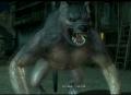 WerwolfVincent.jpg