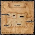 Map KM Erdgeschoss.jpg