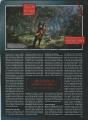 PCGames03-2012 p8.jpg