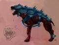 Armored Hound.jpg