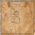 Map Agnes crypt.png