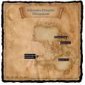 Map SalamandraBasisKiki.png
