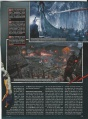 PCGames03-2012 p4.jpg