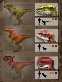 Vigilosaur 2nd aproach by 2blind2draw-d76zi9q.jpg