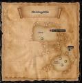 Map FluechtlingshoehleSued.jpg