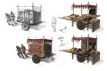 Tw2 concept art 08 stand mobile.jpg