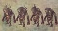 Tw2 conceptart trolls.jpg