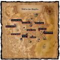 Map Sumpf Sephi.png