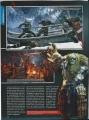 PCGames03-2013 p3.jpg