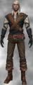 Geralt 2aF.png