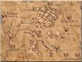 Map MahakamBerge.jpg