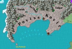 OrteliusKovir.png
