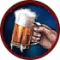 Trinken wir einen!