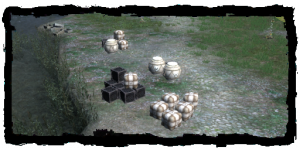 Places Haren Broggs crates.png