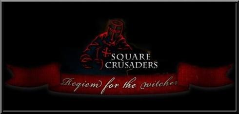 SquareCrusaders.jpg