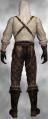 Geralt 1bF.png