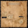Map SalamandraHoehle.jpg