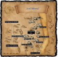 Map Dorf.png