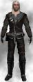 Geralt Order1F.png