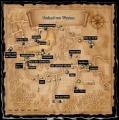 Map Umland.jpg