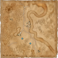 Map Murky Waters places of power.png
